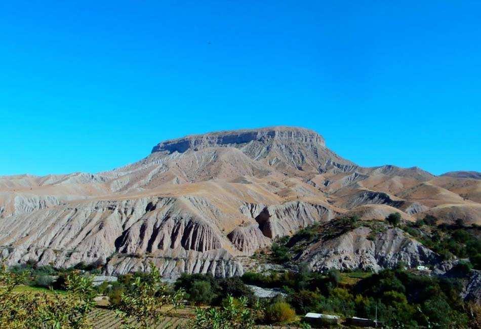 cerro baul moquegua