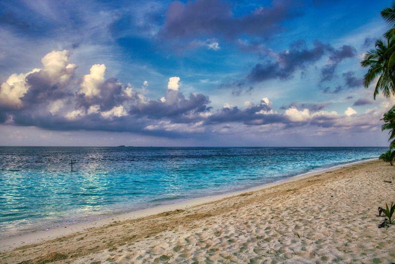 hermosas playas de huacho