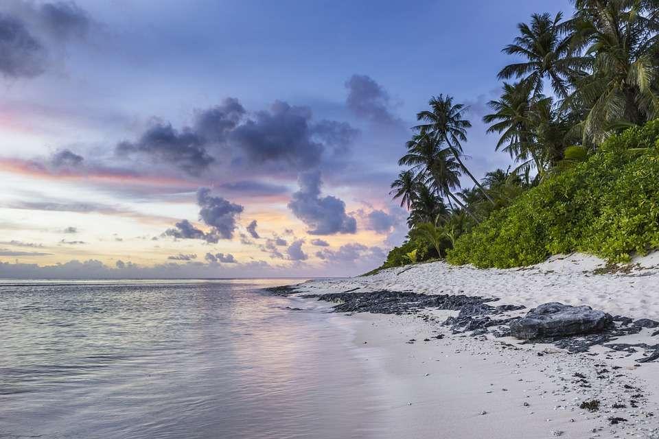 mejores playas de ancon