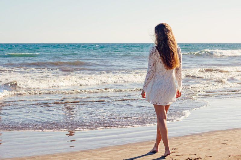 Playas de Huaral