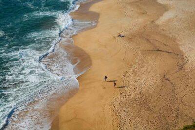Cuáles son las Mejores Playas de Trujillo para visitar este 2021