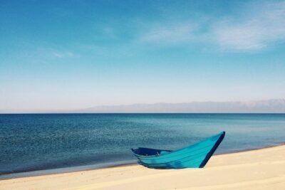 playas del peru; mejores playas del peru