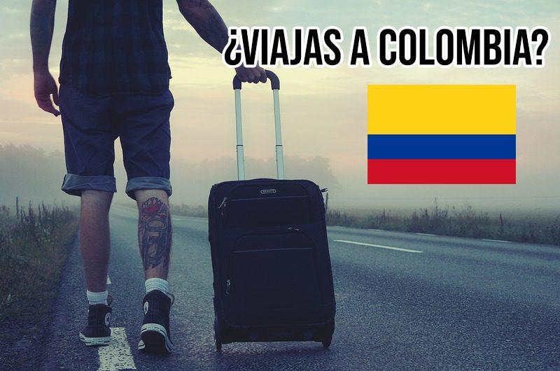 requisitos para ir a colombia desde peru 2021 por pandemia