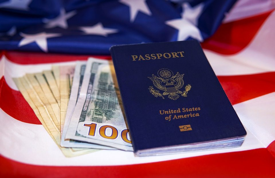 requisitos viajes a estados unidos desde peru